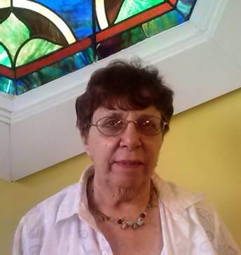 Bernice Lopes