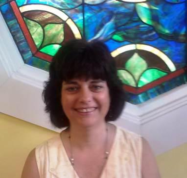 Beth Mello