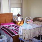 Donovan House Shelter for Women Children