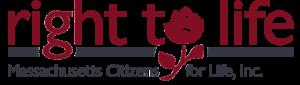 MA Citizens for Life logo