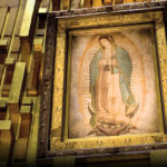 marian-pilgrimage-2017-our-lady-of-guadalupe