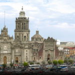 marian-pilgrimage-2017-mexico-city-cathedral1