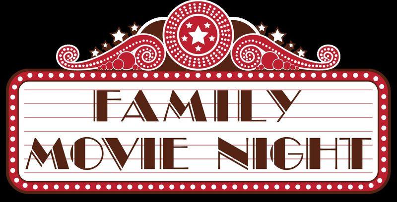 movie free Adult clip madrus