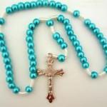 Rosary II