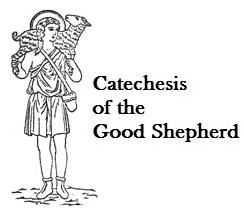 catechesisofthegoodshepherd-logo-2016