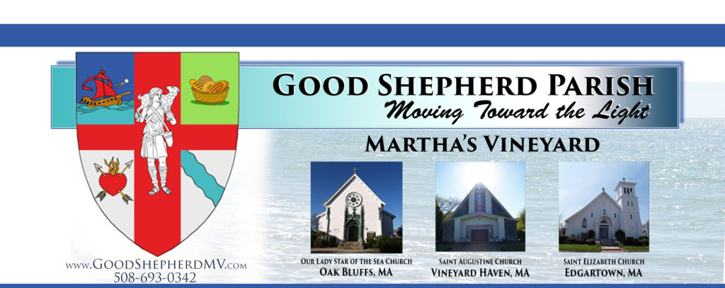 goodshepherdmv header