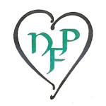 natural-family-planning-logo
