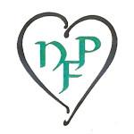 natural-family-planning-logo